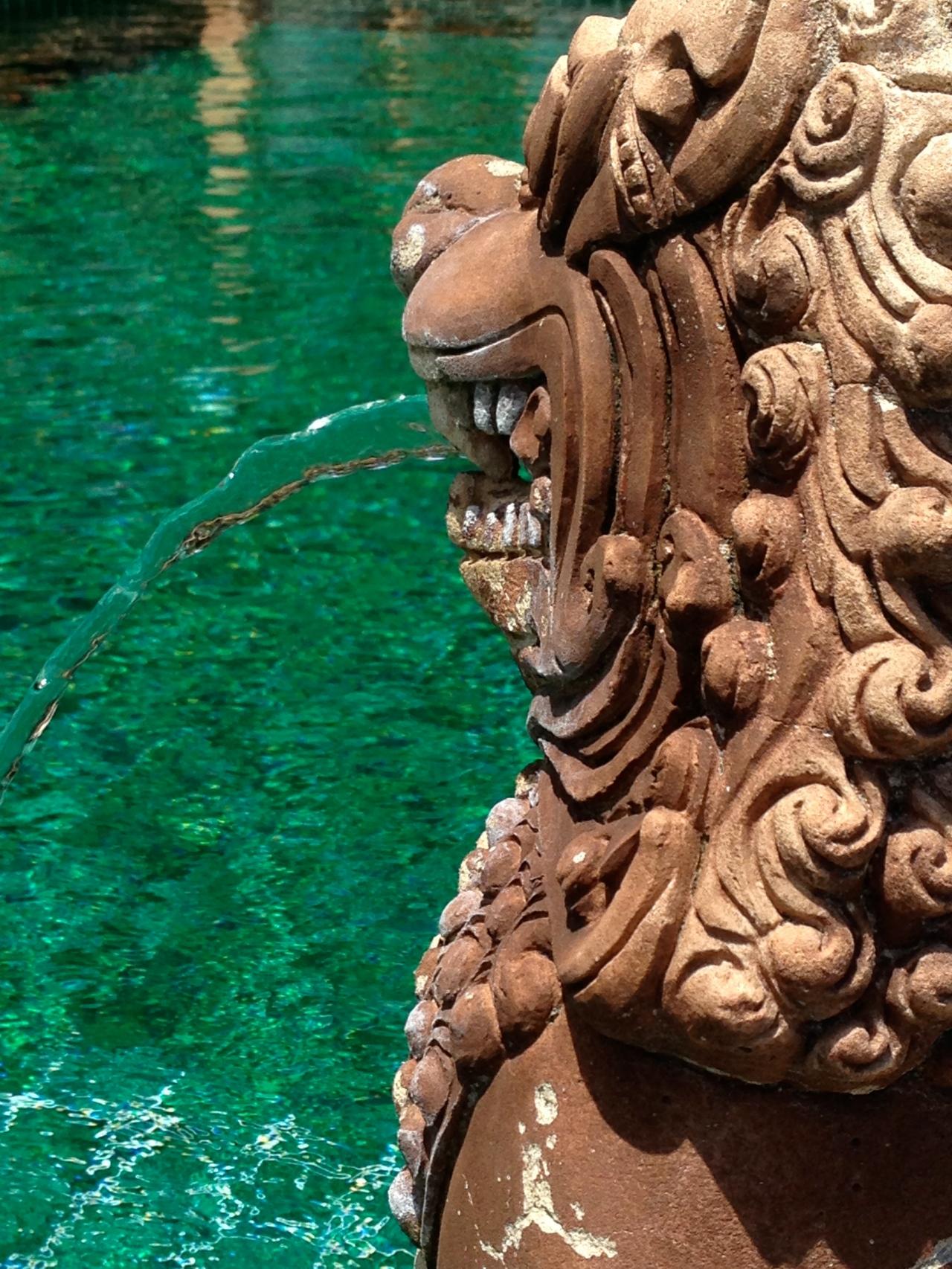 Villa Taling Ngam – Koh Samui,Thailand